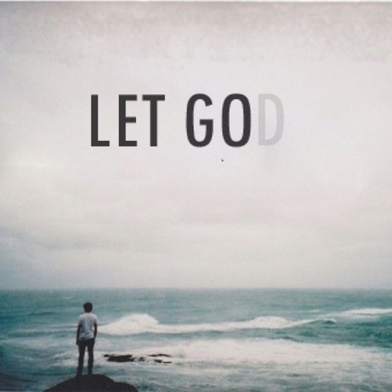 Let go 2